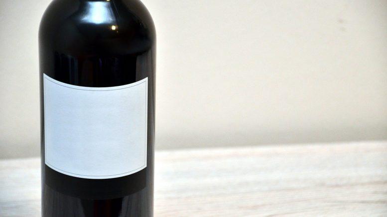 verre vin, bouteille vin, offrir vin, livraison vin, cadeau vin